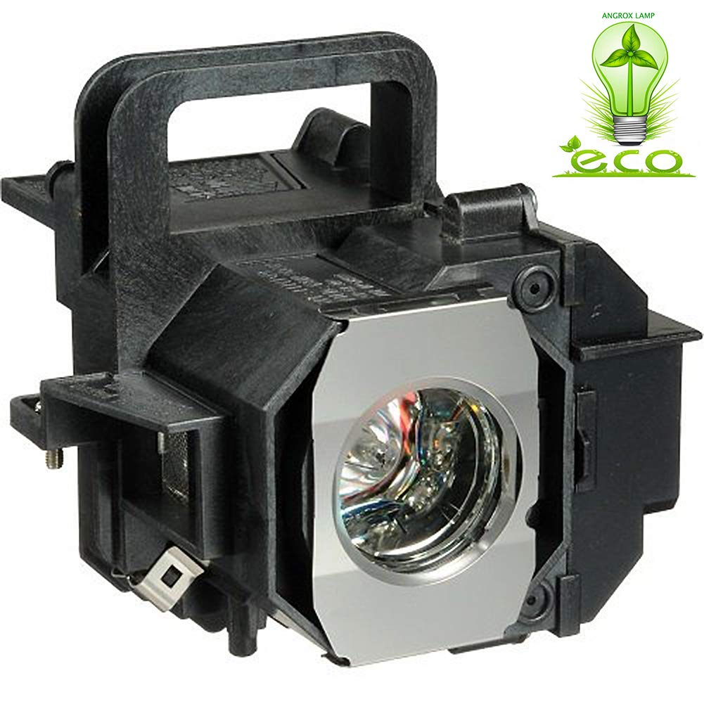 Angrox V13H010L49 PowerLite Replacement Projector