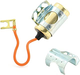 Best mallory marine ignition Reviews