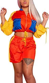 Best outfits to wear to a 90s party Reviews