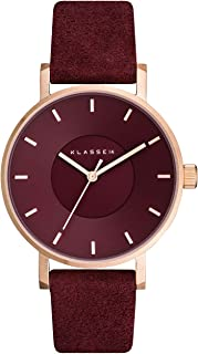 Klasse14 Miss Volare Women's Watch 36MM