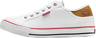Levi's® Donna Sneakers Stan Buck Lady