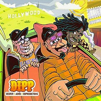 Dipp (feat. Adios)
