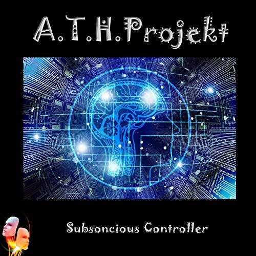 Subsoncious Controller