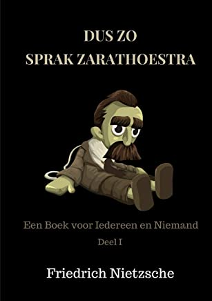 Amazoncom Friedrich Nietzsche Dutch Foreign Language