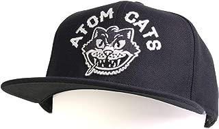 Best atom cats hat Reviews