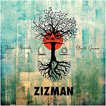 Zizman