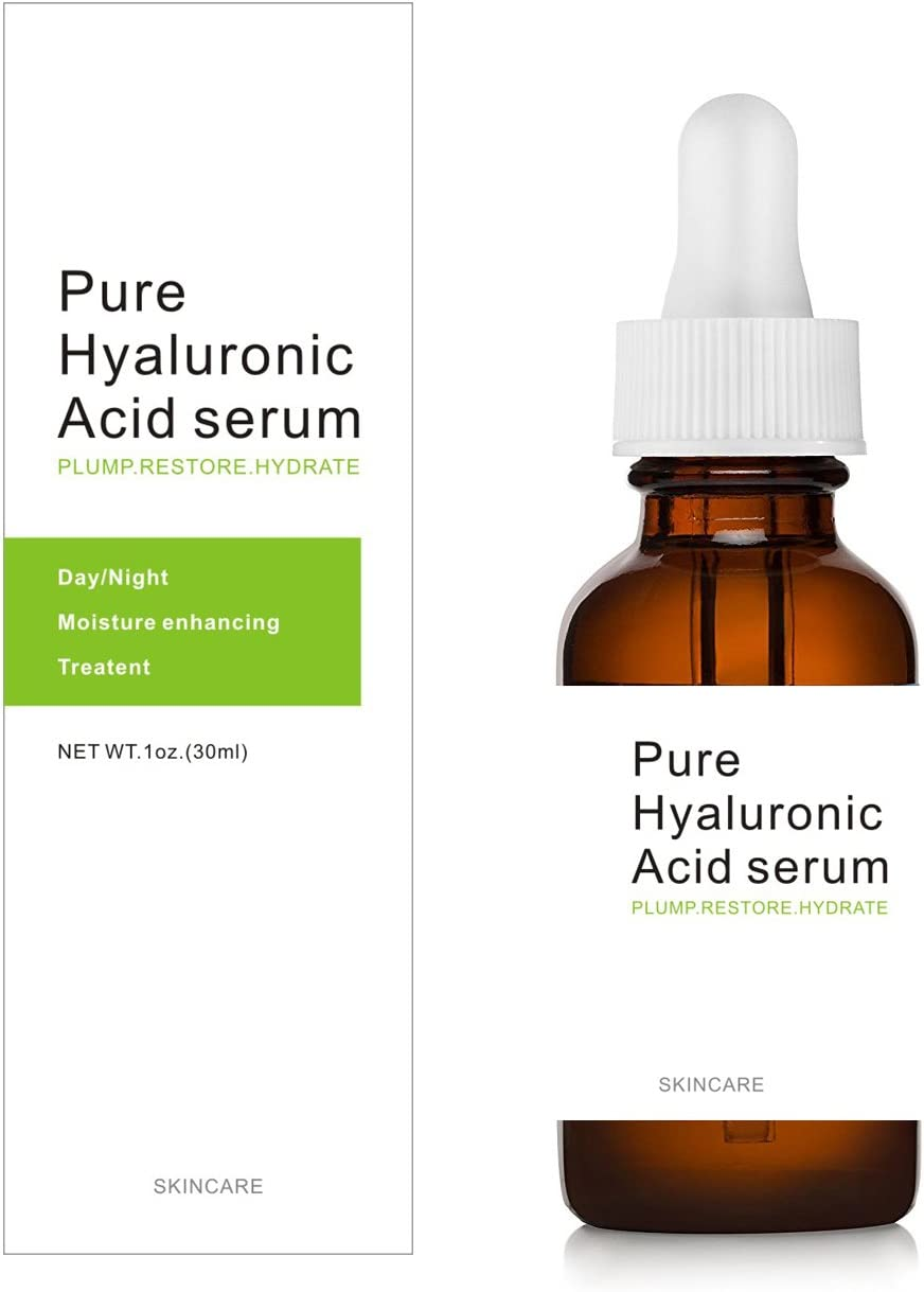 Dermapeel pure hyaluronic acid serum hyalu skin Max Al sold out. 60% OFF care facial