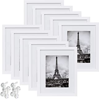 picture collage picture frames