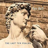 The Last Ten Psalms
