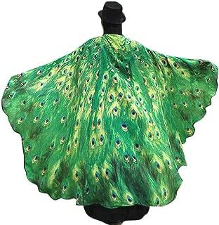 HX fashion Damen Mode Camouflage Schals Frauen Winter Warme Classic Schal Chic Schals Kleidung Hochwertigem Schultertuch Kleidung