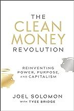 clean money revolution