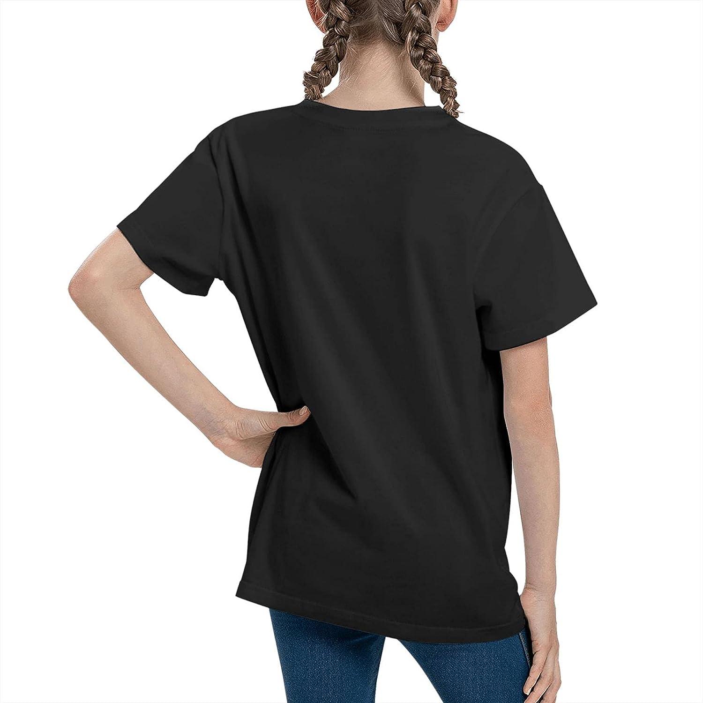 My Hero Academia-Hawks Youth T-Shirt Kids Boys Girls Fashion T-Shirt Print Tee Shirts Tops