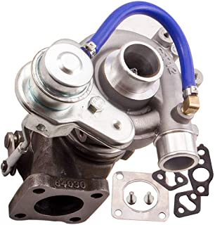 CT12 Turbo Turbocharger for Toyota TownAce LiteAce 2CT 2C-T 2.0L Diesel 1720164050