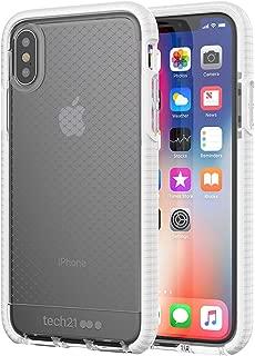Evo Check Tech.21 Case for Apple iPhone Xs Max (6.5