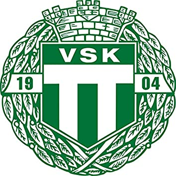 Vi är VSK