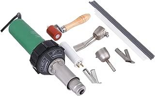 74B25 MIYAKO 25 Watt Soldering Iron with Heavy Duty Mica Heater High-Performance Pencil Style Welder with Plastic Handle and Replaceable Tip MIYAKO USA