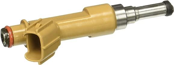 UREMCO 91404 Remanufactured Fuel Injector