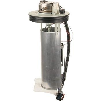 Fuel Pump Module Assy  Bosch  67655