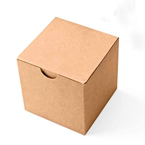 Paper Boxes For Gifts Amazon Com