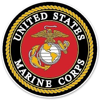 Best new marine corps helmet Reviews