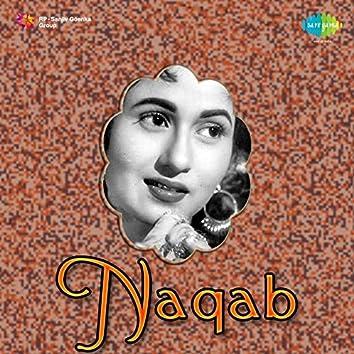 """Tera Khayal Dil Ko Sataye (From """"Naqab"""") - Single"""