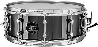 MAPEX Snare Drum (ARST4551CEB)
