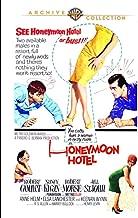 honeymoon hotel movie