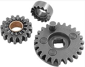 product image for Baker Drivetrain Klassic Kicker Gears 140-64