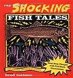 Trolls Fishing Pole
