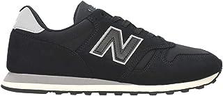 Tênis New Balance 373 Clássico Retrô Masculino