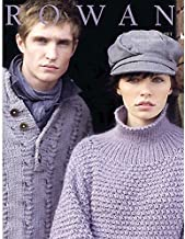 Best british crochet magazines Reviews