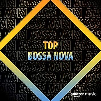 Top Bossa Nova