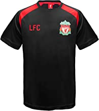The Irish Rovers Liverpool Lou