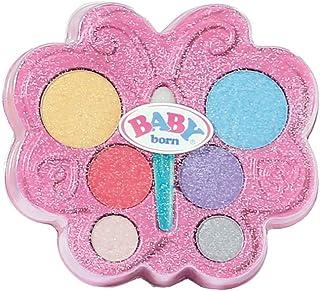 Baby Born 828724 Doll, Multi