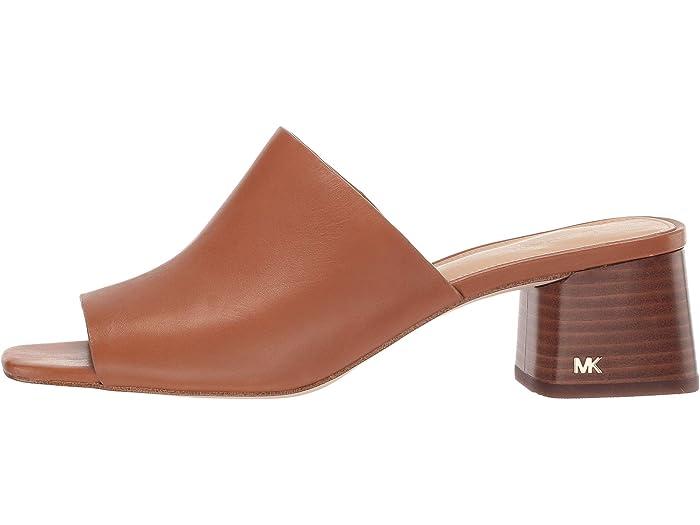 Michael Michael Kors Dixon Mule - Big