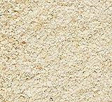 Graneles Granel Eco Copos De Avena Blandos 3 Kg Graneles 3000 g