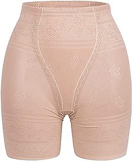 Surprise S Control Pants Women High Waist Body Shaper Panties Seamless Tummy Belly Waist Underwear Girdle Shapewear