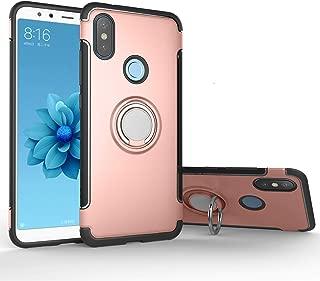 xiaomi a1 phone case