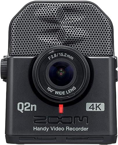 wholesale Q2n-4K wholesale online Handy Video Recorder (Renewed) sale