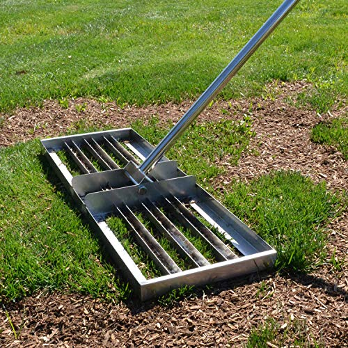 """Rocklin Industry Levelawn Tool 