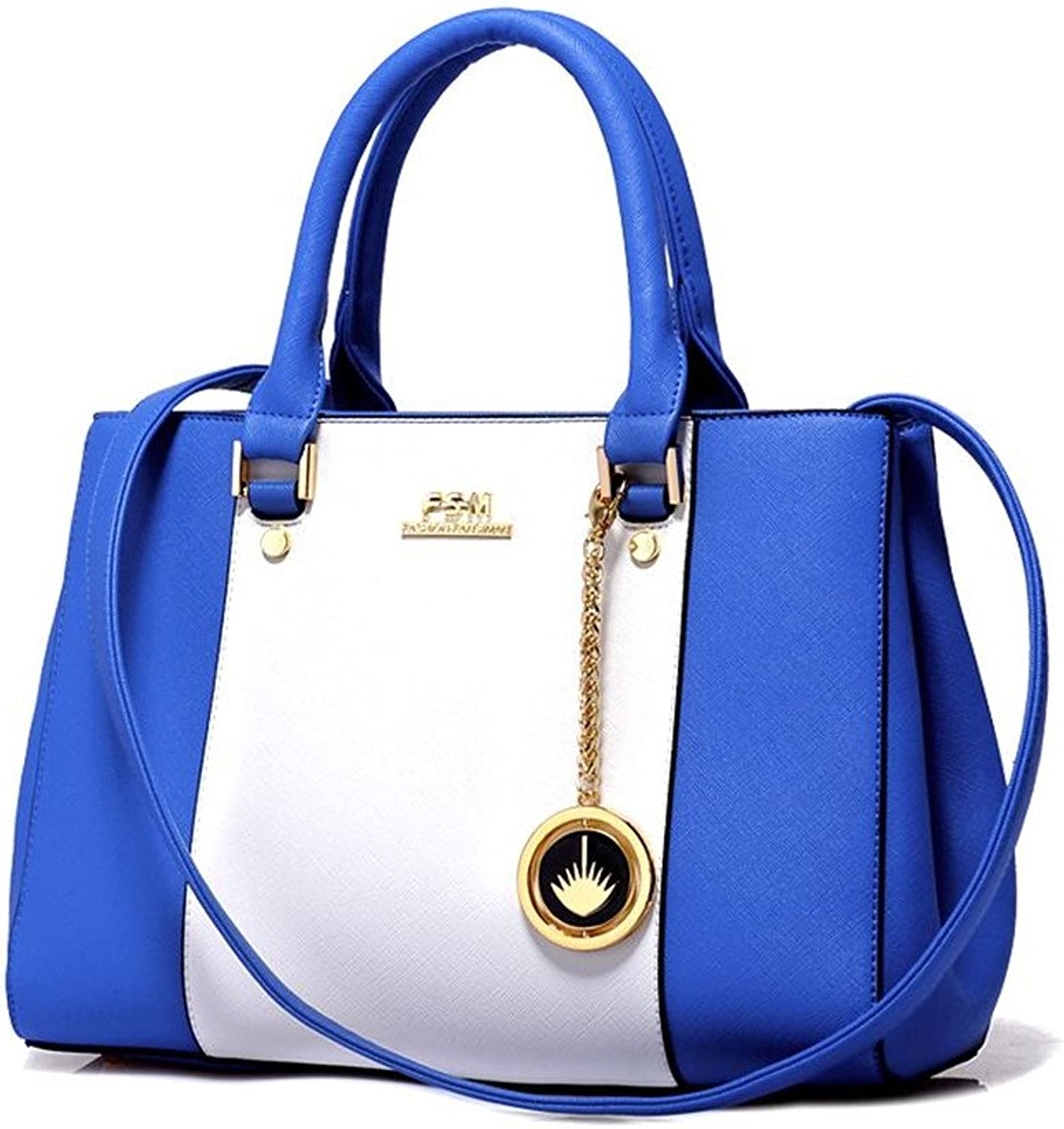 Women Shoulder Bags High Quality Leather Famous Brands