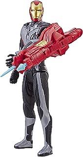Avengers Hasbro Collectibles Titan Hero Series Power FX 2.0