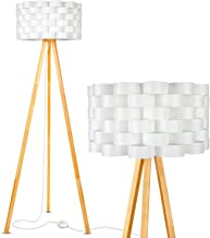 Best survey tripod floor lamp Reviews