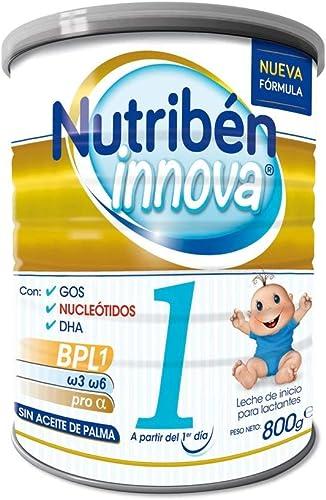 Mejor valorados en Lactancia y alimentación & Opiniones útiles de ...