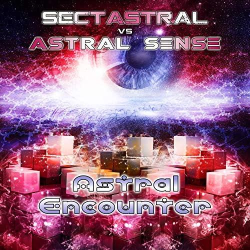 Sectastral & Astral Sense