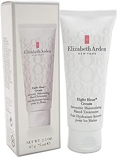 Elizabeth Arden Eight Hour® Cream Intensive Moisturizing Hand Treatment, 2.3 oz