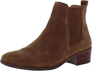 حذاء دوفر للسيدات من ستيف مادين