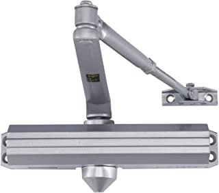 kason door closer