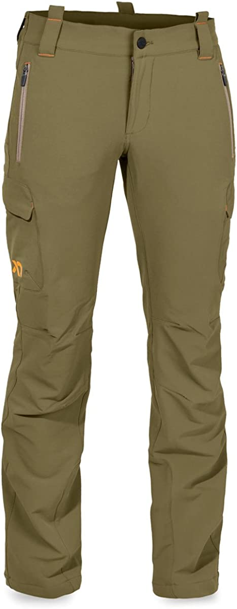 55% OFF First Lite Women's Limited time cheap sale Guide Pant Alturas