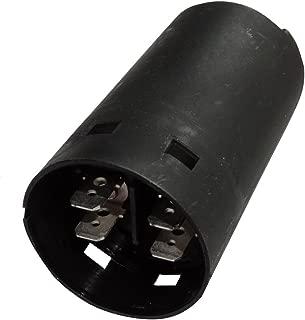 100UF, 100/MF 250/VAC condensatore di avviamento motore 4.12.80.2.410/Ducati /106UF 88/